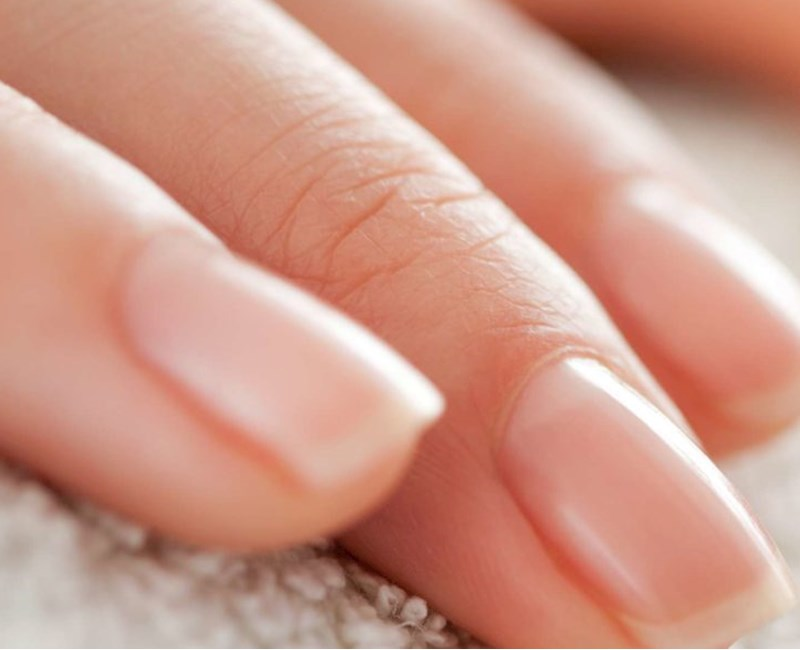 Study: Dystrophy of nail beds identified by ultrasound points to disease states